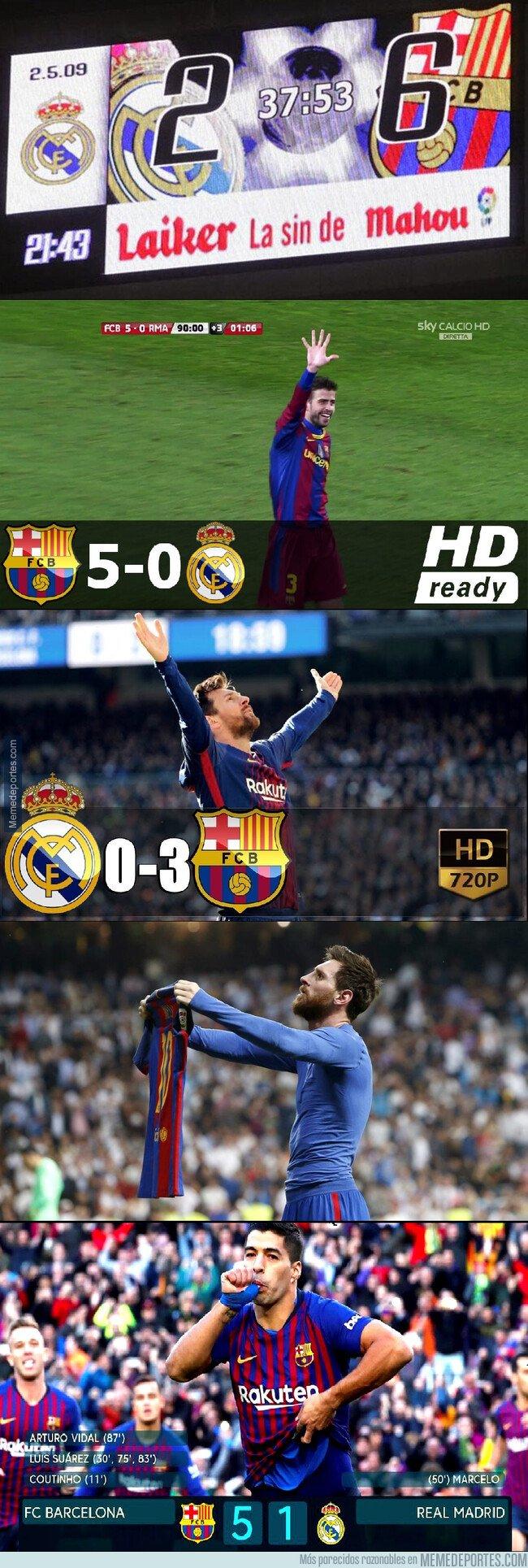 1094860 - Ha sido una época dura para el Madrid, ¿Qué pasará en la próxima?
