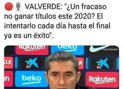 Enlace a Valverde creen que esta dirigiendo aun equipo de Andorra