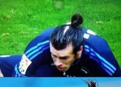 Enlace a La mejor remontada en la carrera de Bale