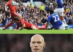 Enlace a 10 años desde la última vez que el Liverpool perdió frente al Everton