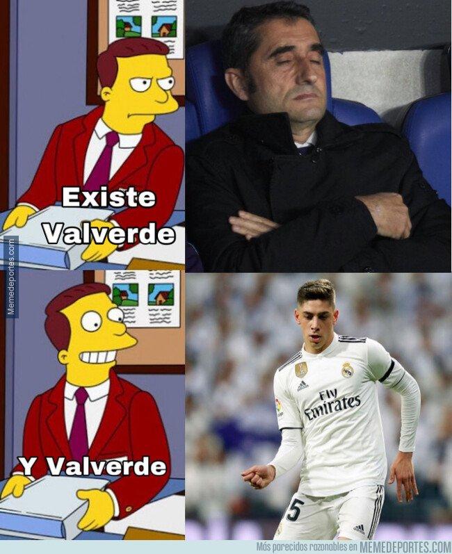 1095534 - Diferencia entre Valverdes