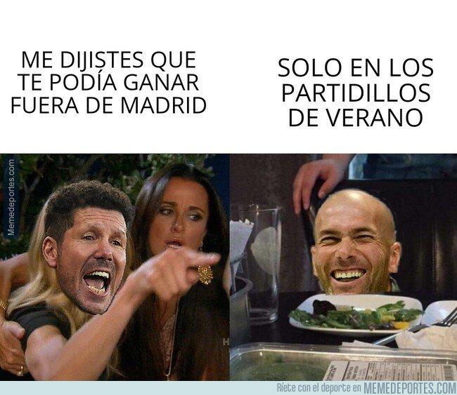 1095614 - Real Madrid otra vez
