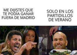 Enlace a Real Madrid otra vez