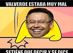 Enlace a Nobita sentenciando...
