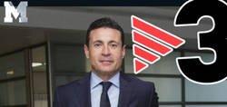 Enlace a Amadeo Salvo explota por el tratamiento de TV3 al Ibiza-Barça de Copa cambiándole el logo de su equipo
