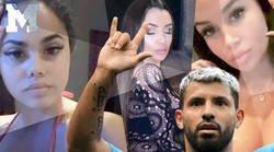 Enlace a Sacan a la luz las fotos de las 'instagramers' italianas que fueron a una fiesta de jugadores del Manchester City y que están borrando de todas las redes sociales