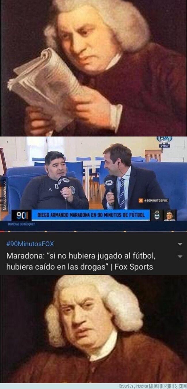 1096401 - Y jugando también, Diego