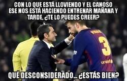 Enlace a Valverde les entendía tan bien...