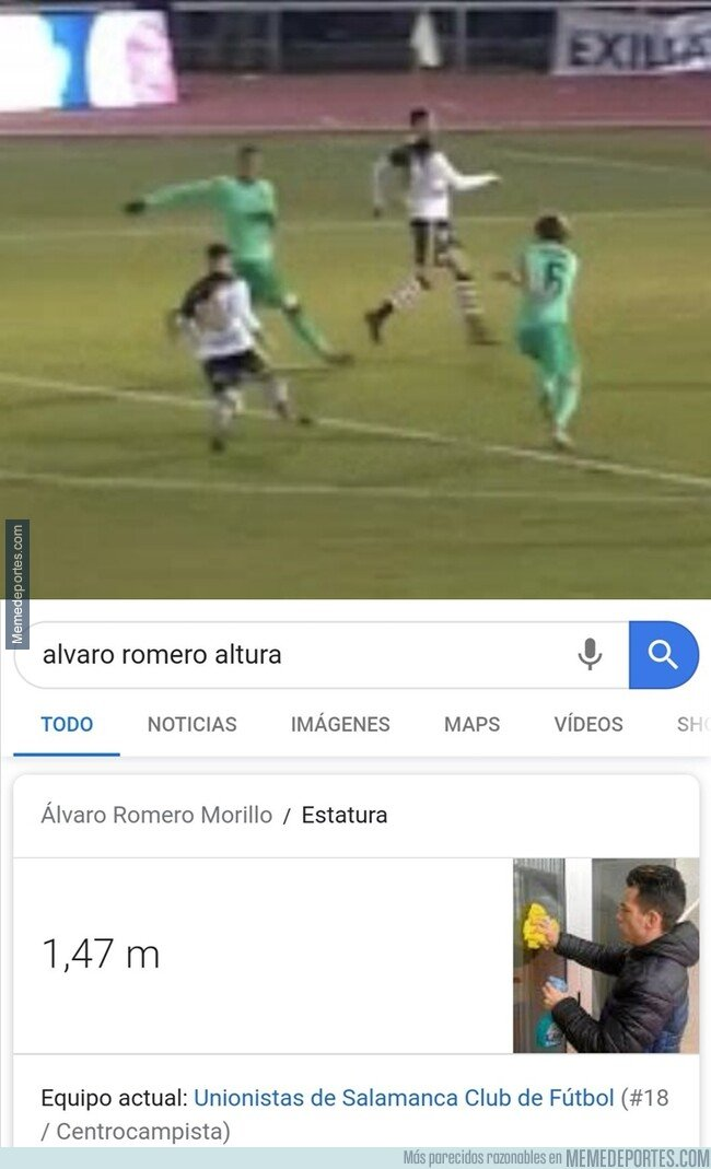 1096548 - Al Madrid le hizo gol un oompa-loompa