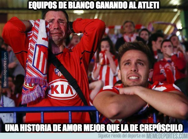 1096616 - El gafe Atlético