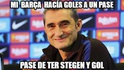 Enlace a Valverde tiene algo que decirles culés