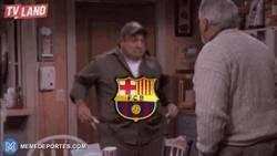 Enlace a El nuevo estilo de negociación del Barcelona
