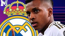 Enlace a Fuertes críticas al Real Madrid por lo que ha hecho para viajar a su destino antes de jugar la Copa del Rey