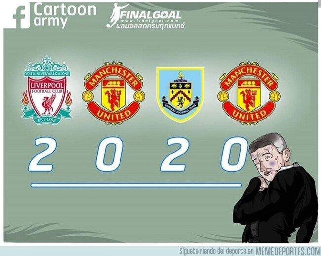 1097111 - El United no ha empezado bien el año, por @cartoon.army_