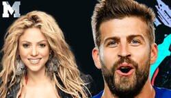 Enlace a Un periodista de ESPN llama a Shakira