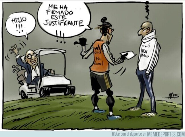 1097964 - Bale necesita ir a otro ritmo, por @yesnocse