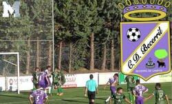 Enlace a El surrealista motivo por el que el CD Becerril no pudo retransmitir su partido de fútbol