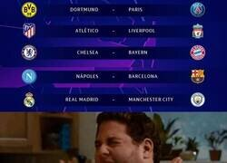 Enlace a ¡¡¡Semana de Champions League!!!