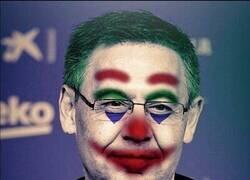 Enlace a Nobita es El Joker