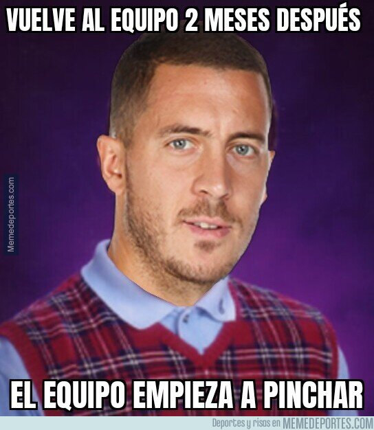 1099039 - Bad Luck Eden