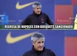 Enlace a Al Barça lo ha mirado un tuerto