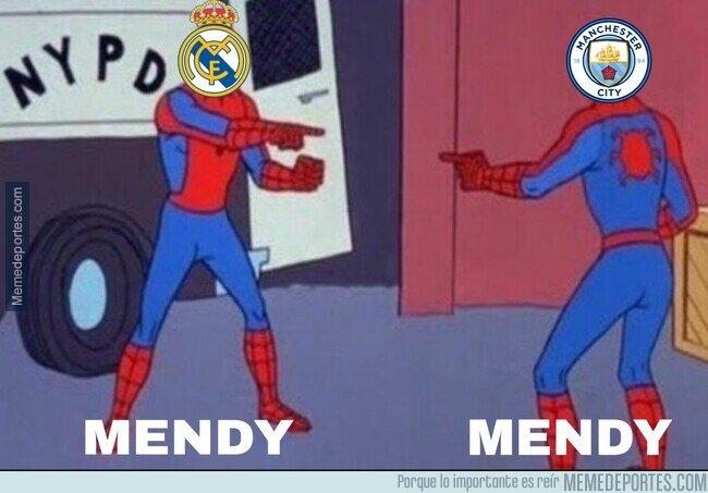 1099280 - El Bernabéu está confuso...