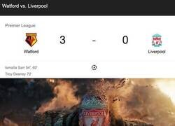 Enlace a El Arsenal seguirá como único campeón invicto