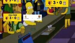 Enlace a El mundo de fútbol ahora mismo