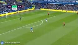 Enlace a De Gea desde ese partido contra Portugal no es el mismo