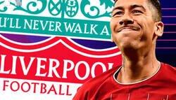 Enlace a Cada mes hay una nueva catástrofe que amenaza al Liverpool