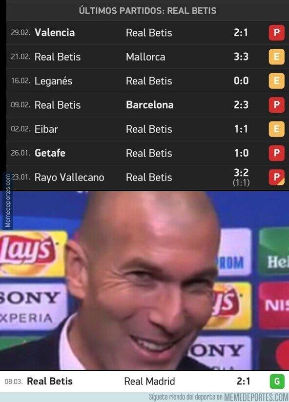 1100335 - El viagra Zidane