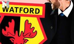 Enlace a El Watford ha optado por simular su partido de fin de semana en Football Manager. Igual así podemos terminar la temporada.