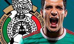 Enlace a Los futbolistas más valiosos de la selección mexicana