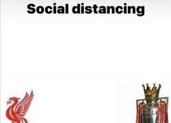 Enlace a Practiquemos la distancia social