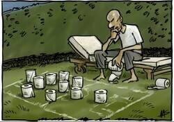 Enlace a El teletrabajo de Zidane, por @yesnocse
