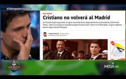Enlace a La noticia de As no gustará a Edu Aguirre