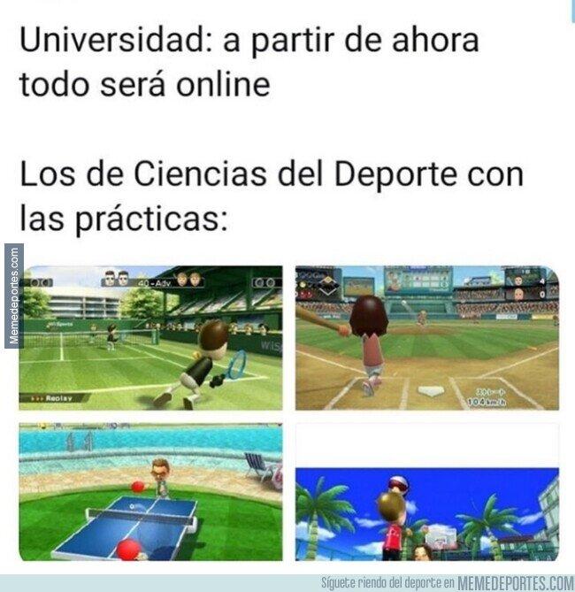 1102314 - Mítico Wii Sports