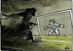 Enlace a Este penalti lo vamos a parar, por @yesnocse