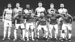 Enlace a Este es el Manchester City, no se murió ni nada, pero el partido de vuelta en Champions contra el Madrid lo va a tener que jugar sin VAR