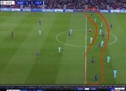 Enlace a Zidane y Valverde jugaban a otra cosa