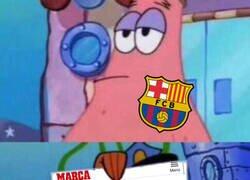 Enlace a El Madrid no ha dicho su última palabra en el tema Neymar