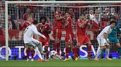 Enlace a DEP Bayern