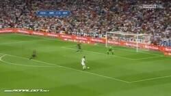 Enlace a La obra de arte de Cristiano Ronaldo que pocos recuerdan