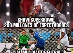 Enlace a Expectación máxima por la vuelta del fútbol