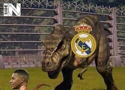 Enlace a ¿Se lanzará el Madrid este verano a por Mbappé? Por @inside_global