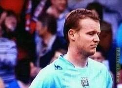 Enlace a Hace 12 años los accionistas del Manchester City tomaron una decisión