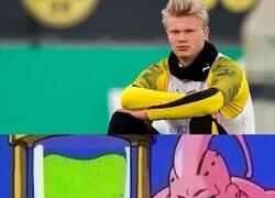 Enlace a Bundesliga llega pronto