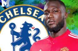 Enlace a 9 futbolistas que el Chelsea se arrepintió de haber dejado salir