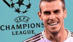 Enlace a Jugadores que marcaron más de un gol en finales de Champions
