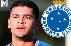 Enlace a El calvario que vive este grande brasileño